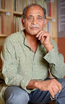 Wiki-Vittal_Rao_K