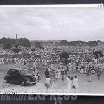 சுதந்திர தினம் - 1947