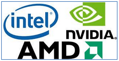 Intel_NVidia_AMD