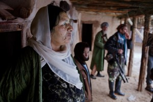 Afghan_Warlord_Women_Pigeon_Commander_New_Republic_Islam_Muslim_Females