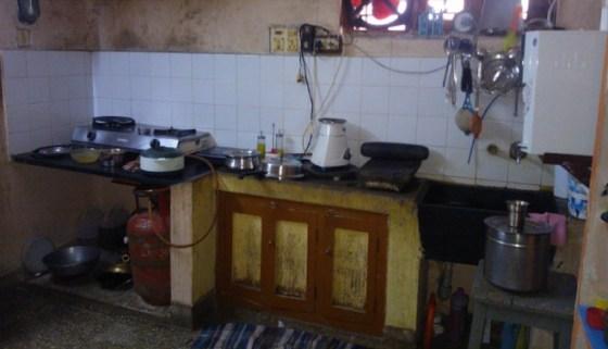 old+kitchen