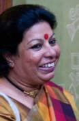 prathiba_Nandakumar_Prathibha_Nandhakumar_Kannada_Writers_Authors