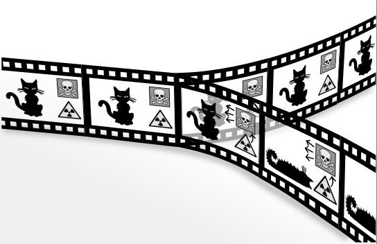 scat-filmBW
