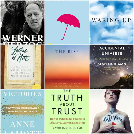 10_Books_2014_Best_Top_Picks_Philosophy_Arts_Religion_Spirituality.jpg