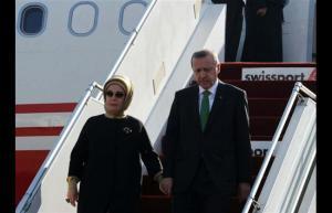 Turkey_Erdogan_Chief_Europe_President_PM_Women_Wife_Lady_Men