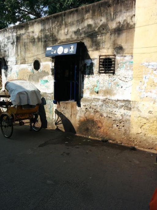 Jannal_Kadai_Mylapore_Food_Restaurants_Chennai_Eatery_Spots