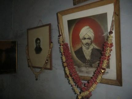 Kasi_Bharathiyaar_10