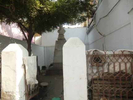 Kasi_Bharathiyaar_19