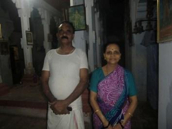 Kasi_Bharathiyaar_9