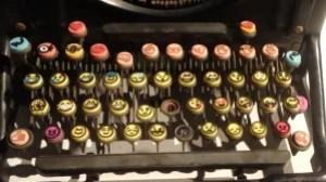Emoticons_Emojis