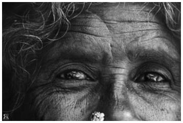 Indian_Old_Lady_Eyes