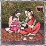 இந்து சம்ஸ்காரங்கள்