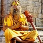 மாங்காச்சாமி