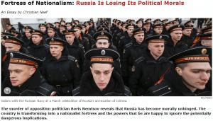 Russia_Losing_Politics_Morals_Navy_Der_Spiegel