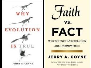 Why_Evolution_True