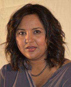 Zainub_Priya_ZP_Salman_Rushdie_PEN_Fatwa_Muslim_Islam_Writers_Authors_Dala