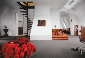Architects_Homes