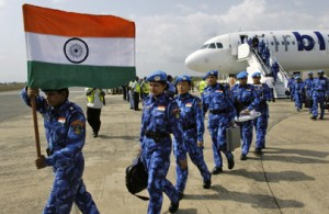 Indian_Peace_Keeping_Force_Congo
