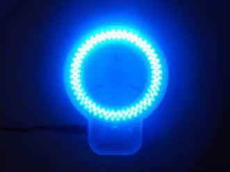blueled1