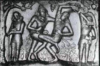 silapathikaram
