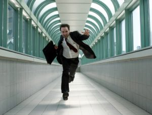 business_person_running_lg