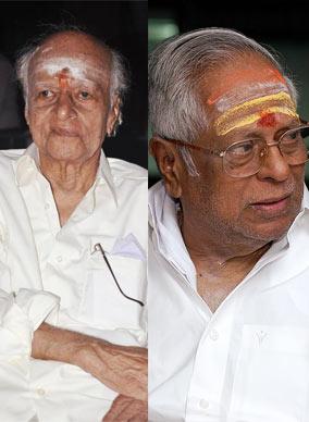 Music_MSV_TKR_t-k-ramamurthy-and-m-s-viswanathan