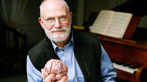 Neurologist_oliver_sacks_author_Science