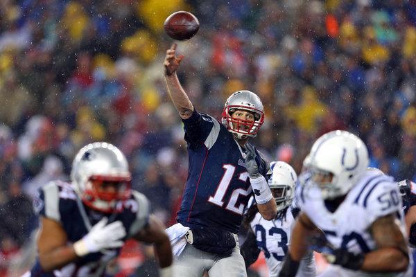 New_England_Patriots_Deflategate_Scandal_Tom_Brady_American_Football_Game_Sports