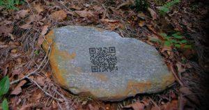 QR_Code_Funerals_Burial_Last_Rites_Coffins_Head_Stones_Tombs