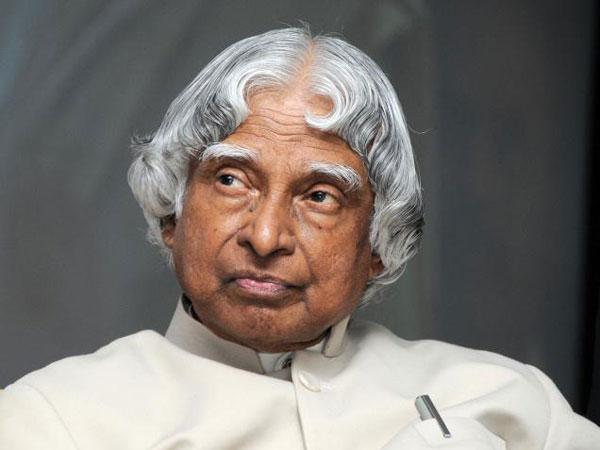 apj_abdul_kalam_President_India_Kalaam