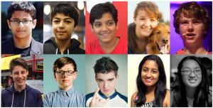 Kids_Capitalists_Budding_Stars_Entrepreneurs_Startups_Dream_Tech_Companies_New_Founders_Children_13