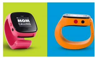 Kids_IoT_watch_Mom_3