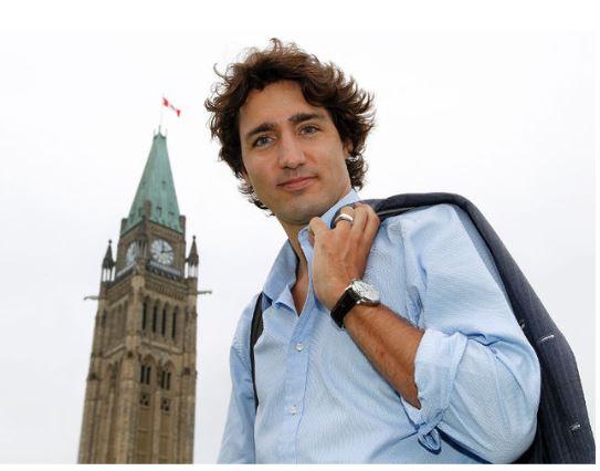 Justin_Canada_PM_Teacher_Prime_Minister_Ottawa
