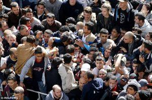 Migrants_refugees_Berline_Immigrants_Aliens