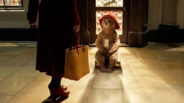 paddington_bear_movie_trains_station_railways_rails_wait_adoption_kids_wwii_world_war_two