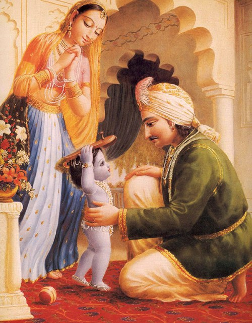 Krishna_carries_Nandas_shoes.256123310_std