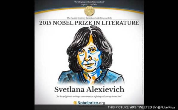 svetlana-alexievich_Nobel_Prize_Literature