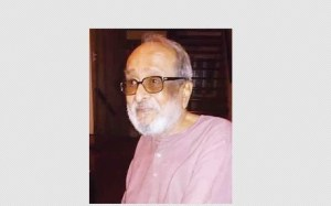 Dr_hari_Haran_Srinivasan_Sarvahan_Saarvagan
