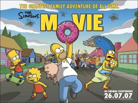 The_simpsons-movie