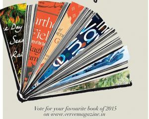 Verve_Magazine_Books_BestSellers_Fiction_Read