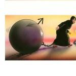 சவூதி அரேபியாவில் பெண்கள் நிலை - முன்னேற்றமா?