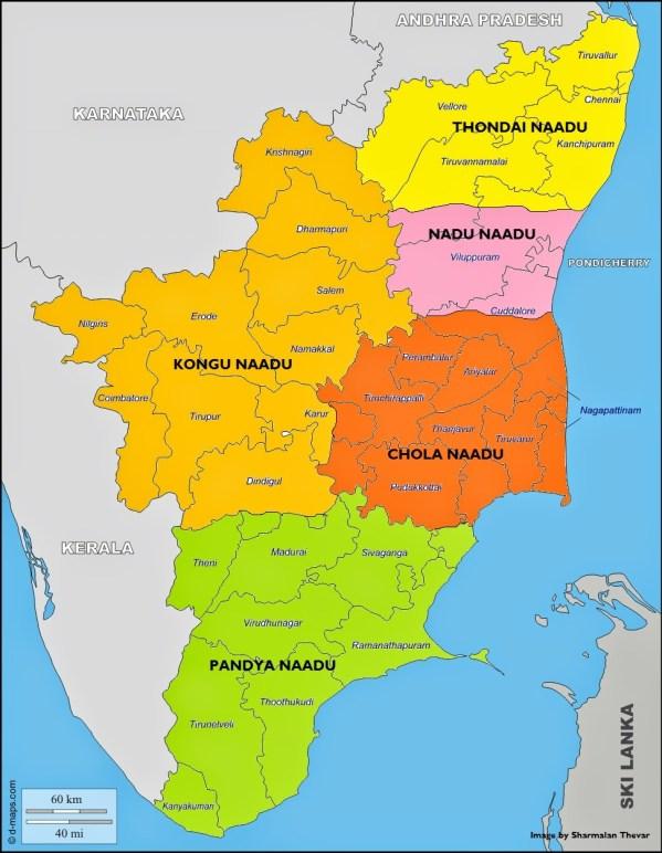 Chola_Pandiya_Kongu_Naadu_Thondai_Nadu_Tamils_TN_Map_TamilNad_Pallavas_Kings_Regions_Territories
