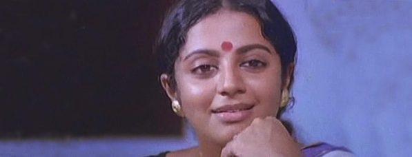 Srividya_5