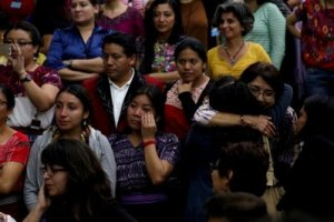 guatemala-sex-slave-trial