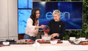 padma_Lakshmi_Curd_Rice_Salman_Rushdie_Books_Recipes_Cook_Chef_Ellen
