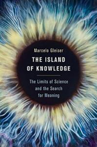 Island-of-Knowledge