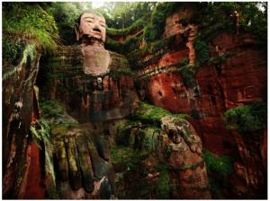 Buddha_Bodisatva_Mountain_Statue_Buddhism