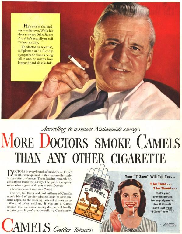 Camel_Cigarettes_Ad_Doctors_Smoking_Cancer_Medical_Dead