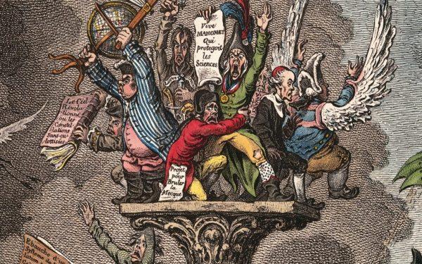 French_Revolution_Science_France_Paris_Tech_18th_Century