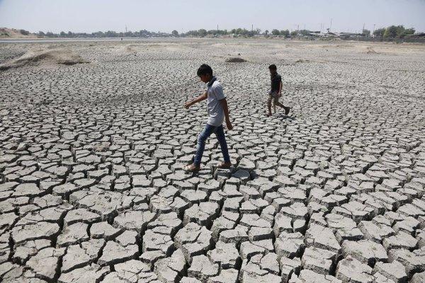India_Heat_Wave